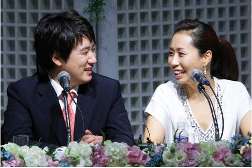 Ahn Jae Hwan K Bites