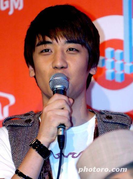 http://sookyeong.files.wordpress.com/2008/11/20080929181912538.jpg