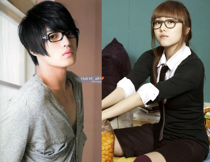 jessica snsd and jaejoong dating