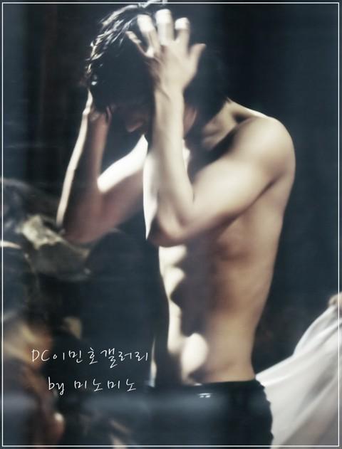 tgs68tmp - Lee min ho