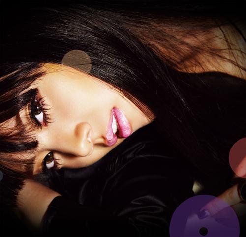 http://sookyeong.files.wordpress.com/2009/03/20090323_sondambi_2.jpg