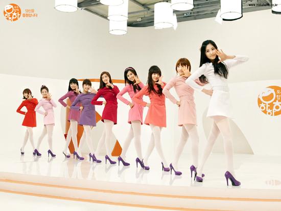 http://sookyeong.files.wordpress.com/2009/04/200904141004091002_2.jpg