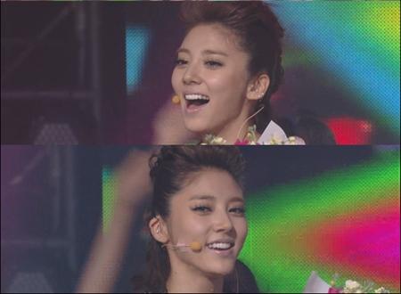 http://sookyeong.files.wordpress.com/2009/04/200904171913061002_1.jpg
