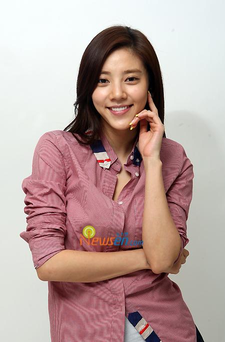 http://sookyeong.files.wordpress.com/2009/04/200904220912321001_1.jpg