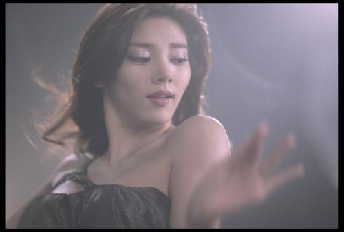 http://sookyeong.files.wordpress.com/2009/04/g.jpg