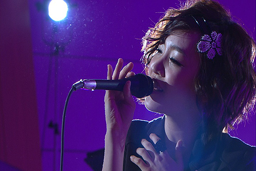 http://sookyeong.files.wordpress.com/2009/05/200905051740141001_1.jpg