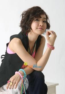 younha_200509