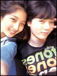 hyuna_njh_210509_2