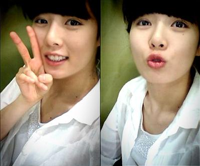 hyuna_210509_1