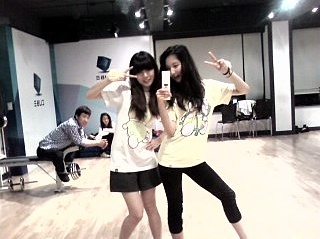 4minute_250509_1