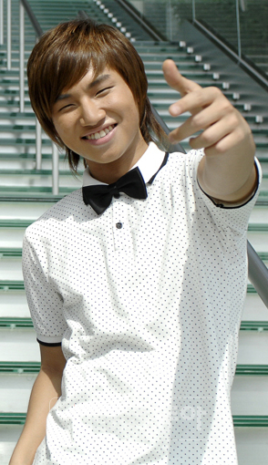 Group Big Bang Member DaeSung Have To Give Up With Performing For Their 1st Broadcast Performance On NHK The Filming Of Family Outing