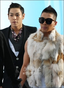 top_ty_260609