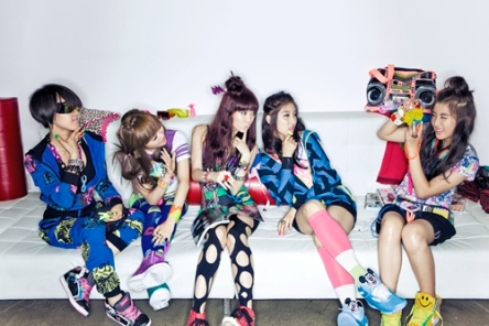 4minute_120609