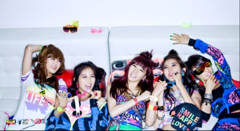 4minute_160609_2