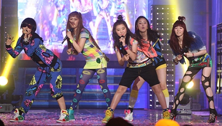 4minute_220609