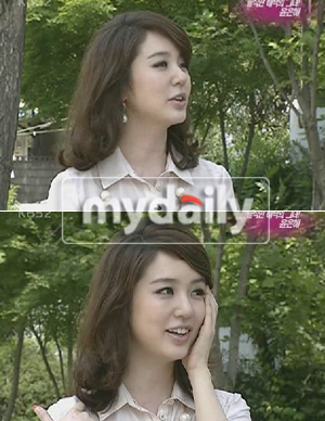 yeh_200609