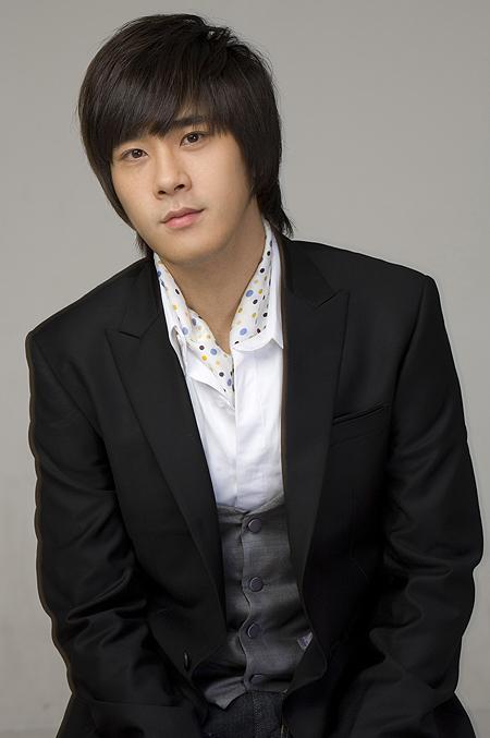 http://sookyeong.files.wordpress.com/2009/06/200906230842071002_1.jpg