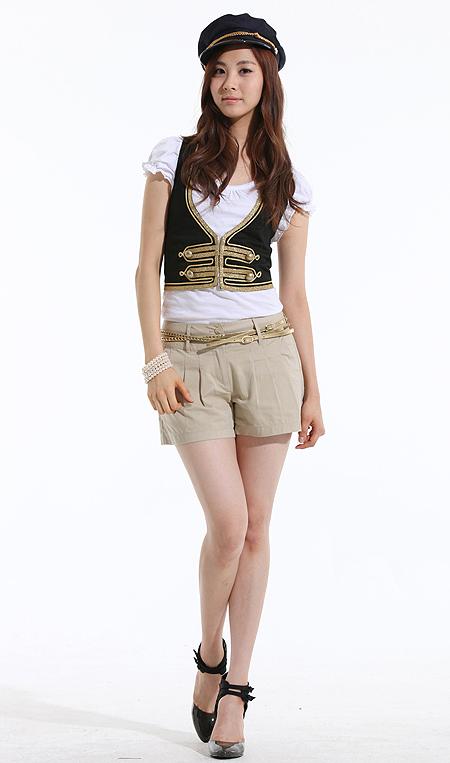 SeoHyun reportándose •ᴥ- 200906241051441002_1