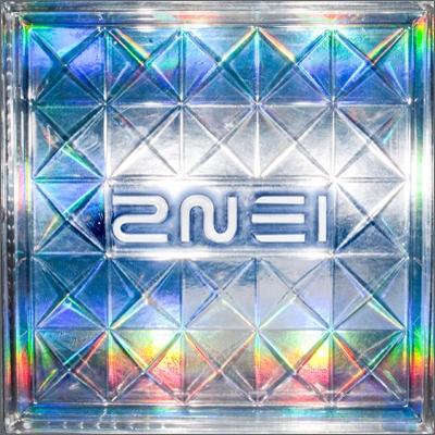 2NE1 - 1st Mini Alb�m