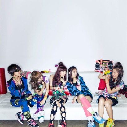 4minute_120609_2