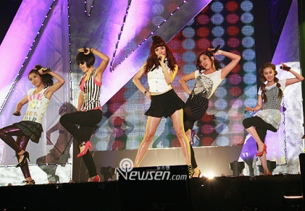4Minute_030709