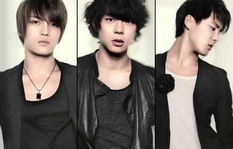 junsu_yuchun_jj_31072009(5)