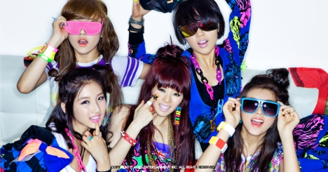4minute_260709