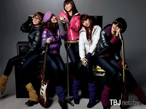 4minute_2_290809_6