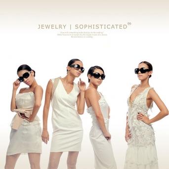 jewelry_2_270809_1