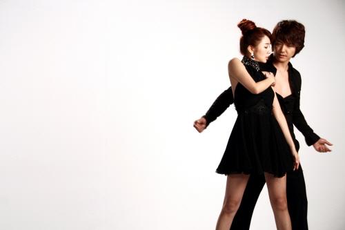 K Style Kara Yoon Eun Hye Wondergirls Jyp