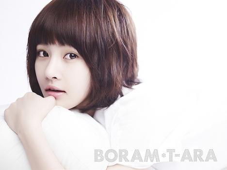 tara_boram_030809