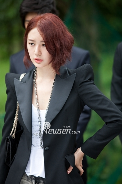 yeh_110809