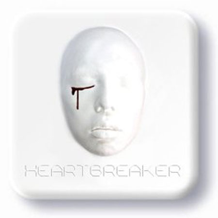 gd_heartbreaker