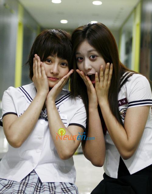 http://sookyeong.files.wordpress.com/2009/08/200908181603471001_1.jpg
