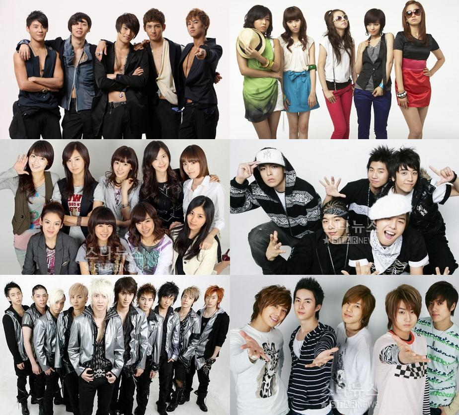 what is kpop Finally, k pop has a tendency to put forward highly talented groups with an original concept for example, exo is an unbelievably successful boy band based in asia the band is made up of two groups – exo k and exo m exo k performs and promotes the band's music in korean, while exo m does the same for in mandarin.