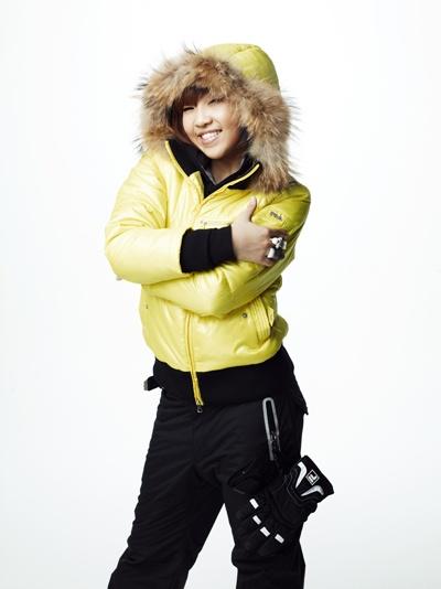 2NE1 I Don't Care Remix 200909011144011010_1