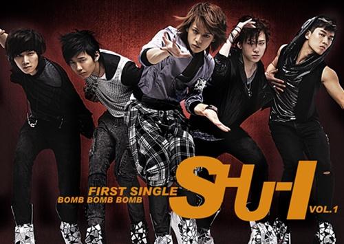 تقرير عن الفرقة الجديدة الرائعة و المثيرة shu-i 200909071543211002_1