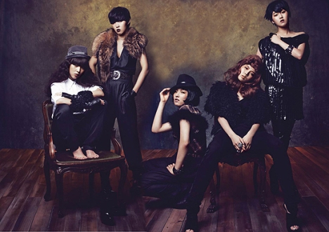 4minute_220909_3