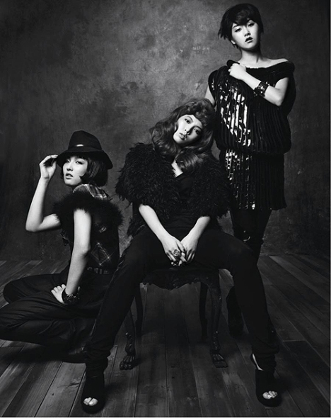 4minute_220909_2