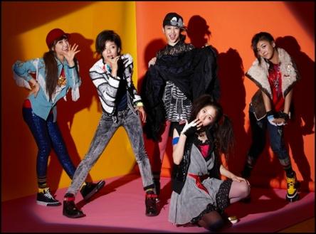 http://sookyeong.files.wordpress.com/2009/10/2009102908511240108_1.jpg?w=444&h=330
