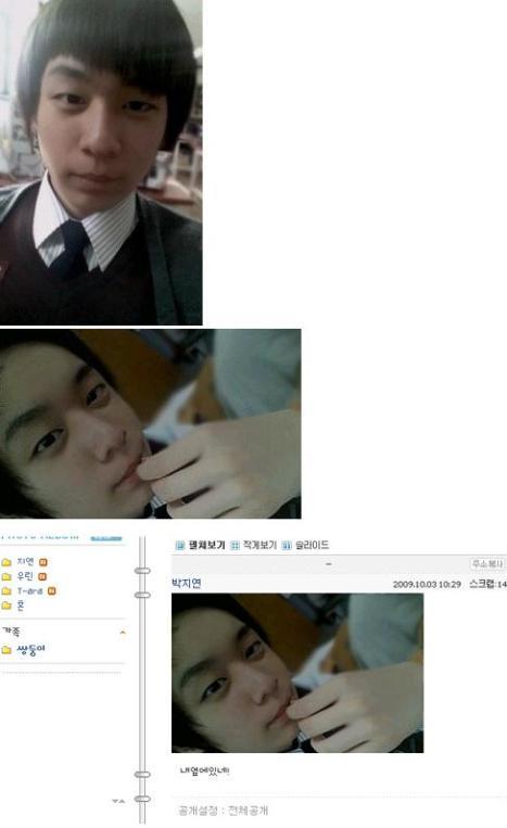 jiyeon_151009_5