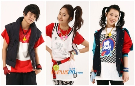 fx amber and crystal dating