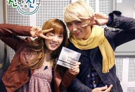 ty_jh_121109