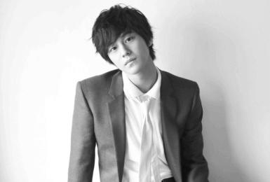 Kimbum_110709(a)