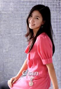 kimsoeun_111109