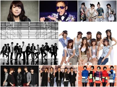Korean_Stars_111609