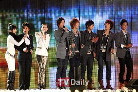 Stars_VisitKorea_111209