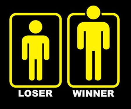 loser_121109
