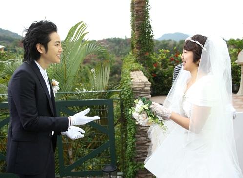 Jang geun suk and park shin hye dating 2010