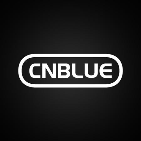 صـور لـ ـفـرقة CNBlue,أنيدرا
